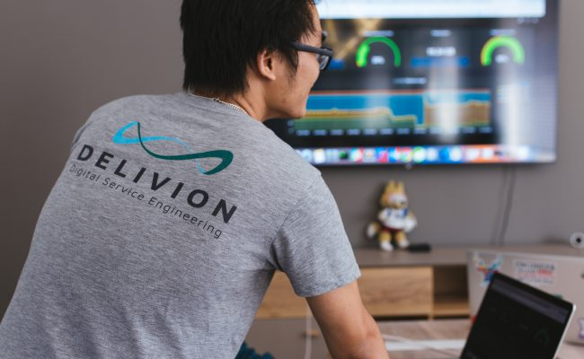 Delivion-18